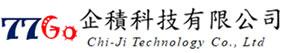 企積科技公司logo